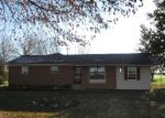 Foreclosed Home in Batesville 38606 CURTIS LOCKE STATION RD - Property ID: 4117709933