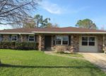 Foreclosed Home in Gulfport 39503 TANDY DR - Property ID: 4117718234