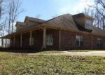 Foreclosed Home in Summit 39666 RIVER RD N - Property ID: 4117722626