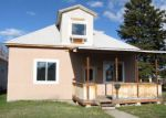 Foreclosed Home in Deer Lodge 59722 5TH ST - Property ID: 4117741453