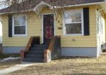 Foreclosed Home in Billings 59101 TERRY AVE - Property ID: 4117744521