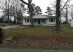 Foreclosed Home in Thomasville 27360 ROYAL OAKS ST - Property ID: 4117791827