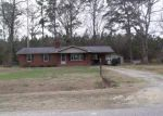 Foreclosed Home in Rocky Mount 27801 PITT RD - Property ID: 4117808911