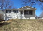 Foreclosed Home in La Vista 68128 S 78TH ST - Property ID: 4117823349