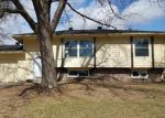 Foreclosed Home in Omaha 68157 EMILINE ST - Property ID: 4117831232
