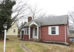 Foreclosed Home in Middletown 6457 DENISON RD - Property ID: 4117838238