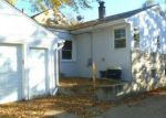 Foreclosed Home in Omaha 68104 DECATUR ST - Property ID: 4117857965
