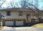 Foreclosed Home in Omaha 68127 BERRY ST - Property ID: 4117860587