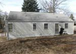 Foreclosed Home in Omaha 68104 N 60TH ST - Property ID: 4117865853