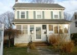 Foreclosed Home in Plainfield 07060 FIELD AVE - Property ID: 4117867594
