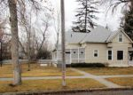 Foreclosed Home in Great Falls 59401 6TH AVE N - Property ID: 4117868463