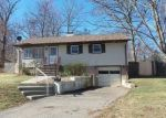 Foreclosed Home in Lincoln Park 07035 HENRY TER - Property ID: 4117886424