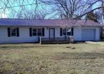 Foreclosed Home in Richland 65556 NOE DR - Property ID: 4117894753
