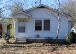 Foreclosed Home in Caruthersville 63830 LAURANT AVE - Property ID: 4117901759