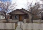 Foreclosed Home in Lovelock 89419 13TH ST - Property ID: 4117905701