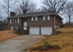 Foreclosed Home in Jefferson City 65109 MEADOW VIEW DR - Property ID: 4117909638