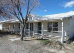 Foreclosed Home in Pahrump 89048 E DANDELION ST - Property ID: 4117920591