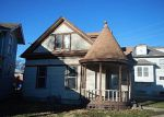 Foreclosed Home in Excelsior Springs 64024 CONCOURSE AVE - Property ID: 4117923206