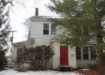 Foreclosed Home in Albany 12206 KENT ST - Property ID: 4117926725