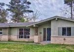 Foreclosed Home in Jackson 39211 BRENTWOOD DR - Property ID: 4117928922