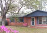 Foreclosed Home in Gulfport 39501 MONTEREY DR - Property ID: 4117933281