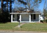 Foreclosed Home in Columbia 39429 CHURCH ST - Property ID: 4117934605