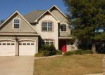 Foreclosed Home in Biloxi 39532 CLOVER PL - Property ID: 4117938994