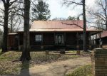 Foreclosed Home in Lumberton 39455 RAULT DR - Property ID: 4117940739