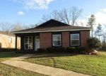 Foreclosed Home in Pearl 39208 TWIN PINE DR - Property ID: 4117942486