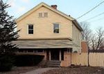 Foreclosed Home in Poughkeepsie 12603 FAIRMONT AVE - Property ID: 4117946872