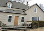 Foreclosed Home in New Ulm 56073 551ST AVE - Property ID: 4117948618