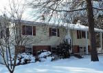 Foreclosed Home in Wappingers Falls 12590 PYE LN - Property ID: 4117952111