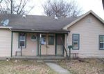 Foreclosed Home in Howell 48843 FACTORY ST - Property ID: 4117965703