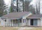 Foreclosed Home in Greenbush 48738 W CEDAR LAKE RD - Property ID: 4117966574