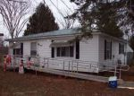 Foreclosed Home in Rapid River 49878 S.75 RD - Property ID: 4117968317
