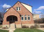 Foreclosed Home in Cincinnati 45238 PROSPERITY PL - Property ID: 4117972261