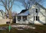 Foreclosed Home in Wayland 49348 12TH ST - Property ID: 4117983655