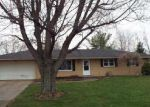 Foreclosed Home in Franklin 45005 JULIE DR - Property ID: 4117987596