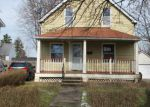 Foreclosed Home in Cleveland 44144 WICHITA AVE - Property ID: 4117989342
