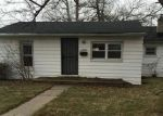 Foreclosed Home in Livonia 48150 CARDWELL ST - Property ID: 4117992860