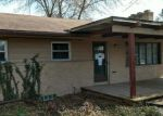 Foreclosed Home in Lansing 48917 N WAVERLY RD - Property ID: 4117996801
