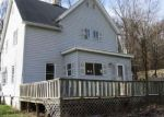 Foreclosed Home in East Liverpool 43920 GARDENDALE ST - Property ID: 4118003809