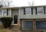 Foreclosed Home in Columbus 43224 SOUTHRIDGE DR - Property ID: 4118016951