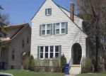 Foreclosed Home in Columbus 43219 WILLAMONT AVE - Property ID: 4118021762