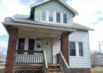 Foreclosed Home in Detroit 48215 ASHLAND ST - Property ID: 4118022636