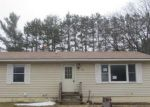 Foreclosed Home in Kingsley 49649 MACK AVE - Property ID: 4118042337