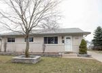 Foreclosed Home in Westland 48186 S MARIE ST - Property ID: 4118045851