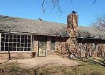 Foreclosed Home in Oklahoma City 73160 NE 5TH ST - Property ID: 4118046726
