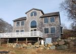 Foreclosed Home in Chilmark 2535 STATE RD - Property ID: 4118054609