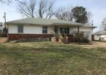 Foreclosed Home in Tulsa 74132 S 34TH WEST AVE - Property ID: 4118055932